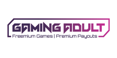 Gaming Adult