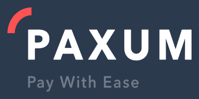 Paxum. Pay With Ease