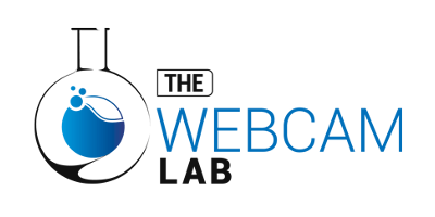 The Webcam Lab